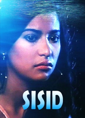 Sisid 20011001