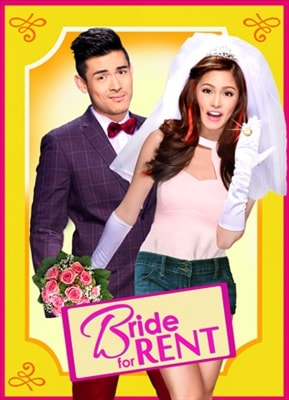 Bride for Rent 20140115
