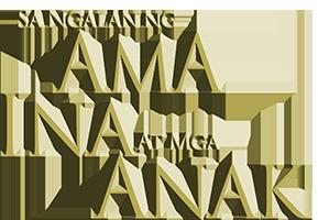 sa-ngalan-ng-ama-ina-at-mga-anak