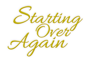 starting over again movie torrent