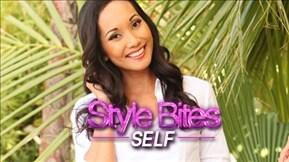 Style Bites (Self) 20140504