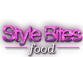 Style Bites (Food)