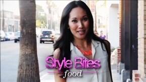 Style Bites (Food) 20140504