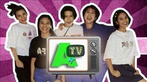 Ang TV 20171002