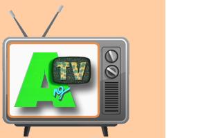 Ang TV