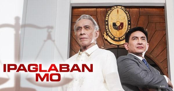 Image result for ipaglaban mo