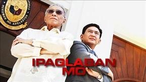 Ipaglaban Mo 20170819