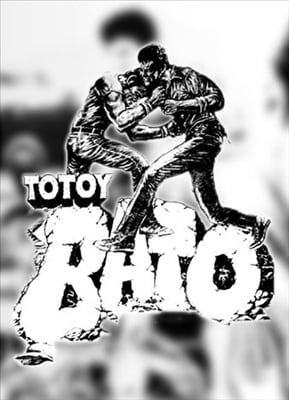 Totoy Bato 19770325