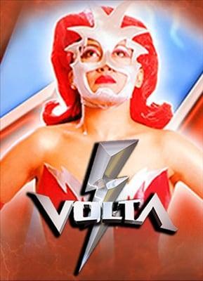 Volta 20040623