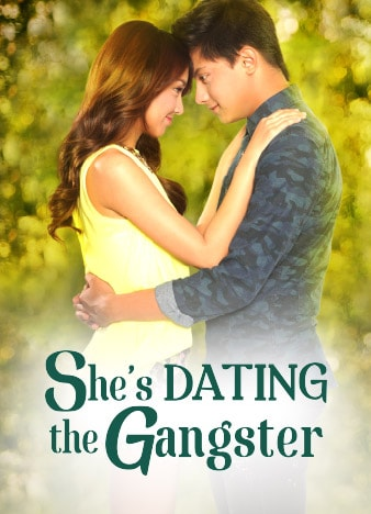 Up mindanao shes dating the gangster cast