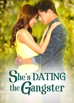 She's Dating the Gangster 20140716