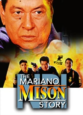 Mariano Mison...NBI 20140926