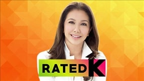 Rated K 20200503
