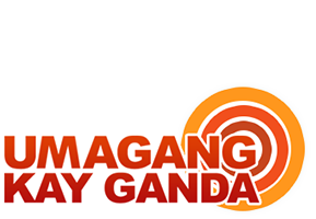 umagang-kay-ganda