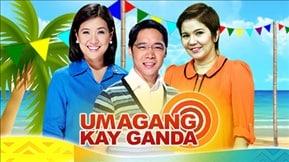 Umagang Kay Ganda 20180525