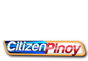 Citizen Pinoy Your Tanong, My Sagot
