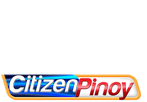 Citizen Pinoy