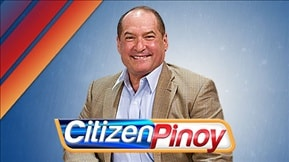 Citizen Pinoy 20191201