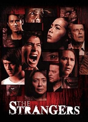The Strangers 20170303