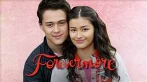 Forevermore  20150522