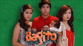 Bagito 20150313