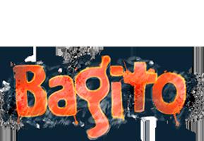 Bagito