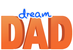 dream-dad