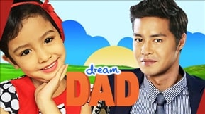 Dream Dad 20150417
