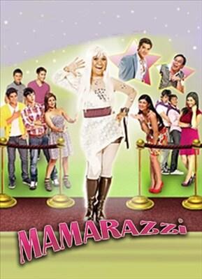 Mamarazzi 20150224