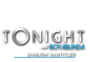 tonight-with-boy-abunda-with-english-subtitles