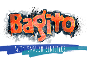 bagito-with-english-subtitles