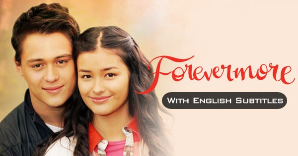 Forevermore pilot episode video dailymotion.