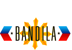 bandila-with-english-subtitles