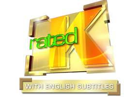 Rated K with English Subtitles