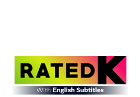 rated-k-with-english-subtitles