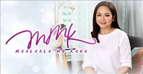 Maalaala Mo Kaya 20210724
