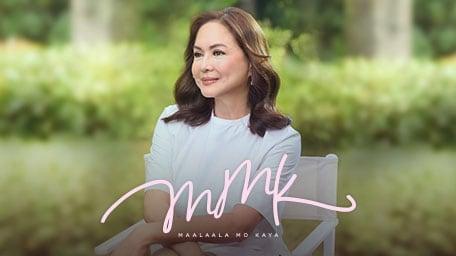 TFC - Maalaala Mo Kaya July 13, 2019 Episode | Kapamilya Teleserye
