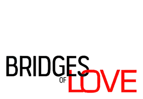 bridges-of-love