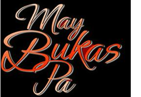 May Bukas Pa