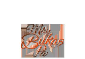 may-bukas-pa