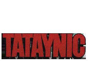 Tataynic