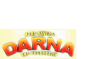 Darna, Ang Pagbabalik