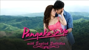 Pangako Sa'yo with English Subtitles 20160212