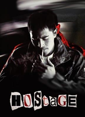 Hostage 20010228