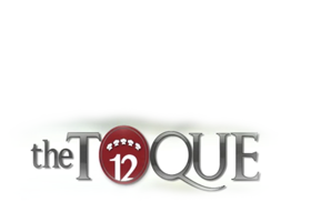 The Toque 12