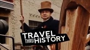 Travel Thru History 20171107