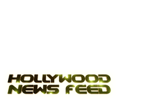Hollywood Newsfeed