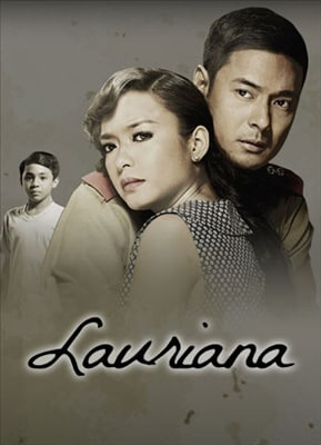 Lauriana 20170522