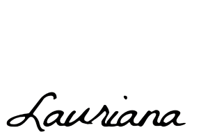 Lauriana