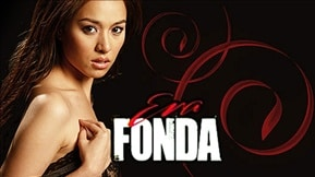 Eva Fonda 20090206